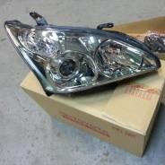 Фара правая Lexus RX  81145-48230