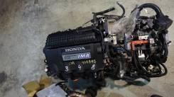 Двигатель Honda, LDA | Установка | Гарантия до 100 дней