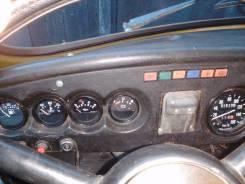 УАЗ 452 Буханка, 1983