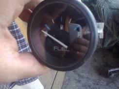 Продам оригинальный датчик топлива