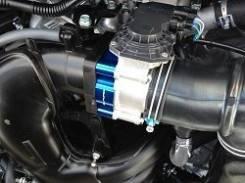 Throttle Spacer Elford Проставка дросельной заслонки