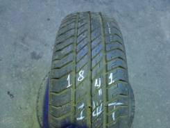 King Meiler Somer Contact, 205/60 R15 91H