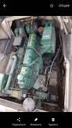 Продам дизельный двигатель  Volvo-penta AD41A