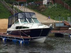 Chris Craft Constellation 26