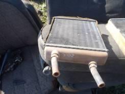 Продам радиатор печки Волга 3102