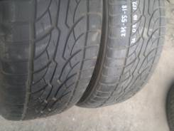 EXTREME Performance tyres, 235/55R18