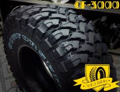 Comforser CF3000, 225/75R16