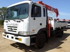 Услуги эвакуатора - 7 тонн кран 10 тонн борт Негабарит