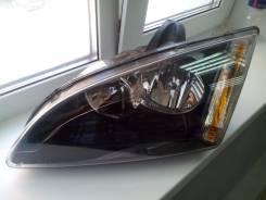 Фара. Ford Focus, CA5, CAP Ford C-MAX, CAP