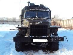 Урал 375 , 4320 в разбор по запчастям.