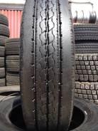 Bridgestone R205   (2 шт.), 195/70 R16 L T