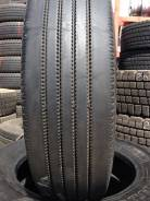 TOYO Hyparadial M130   (1 шт.), 195/70 R16 L T