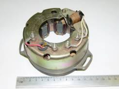 Продам генератор (зажигание) 14V 65WT. Минск, Восход