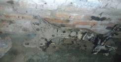 Балка под двс на Toyota Corolla EE101 4E 51201-12320
