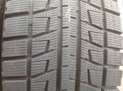 Bridgestone Blizzak, 255/55 R18