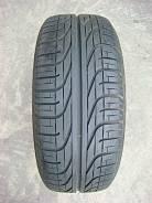 Pirelli P6000 Powergy, 185/50 R16
