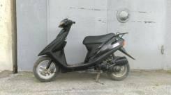Honda Dio AF27, 1999