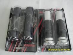 Ручки газа