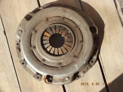 Корзина Сцепления Hyundai 413004D020