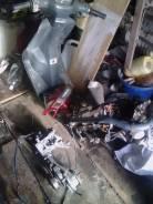 Honda Dio Af-18 В разбор