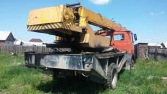 Ивановец КС-3577, 1995