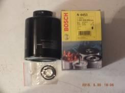 Фильтр топливный Bosch 1457434453