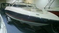 Bayliner 175 2008г