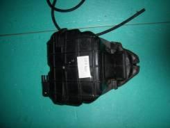 Корпус воздушного фильтра для Honda VFR400 NC30