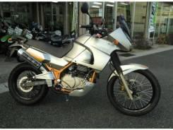 Kawasaki LTD. 500куб. см., исправен, птс, без пробега. Под заказ