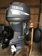 Подвесной Мотор Yamaha 30 л. с От JU Motors Co., Ltd F30AET