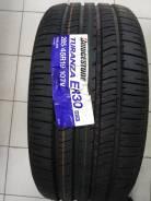 Bridgestone Turanza ER30, 285/45 R19