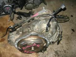 АКПП Mercedes BENZ  168.033  A160  W168  166.960  2000г   5-ти ступка