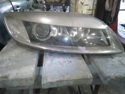 Фара. Audi Q7, 4LB