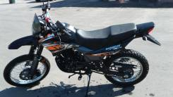 Racer Panther RC250GY-C2, 2015