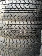 Dunlop SP LT 01. всесезонные, 2019 год, новый