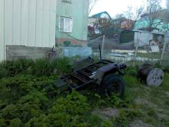 УАЗ , 2005