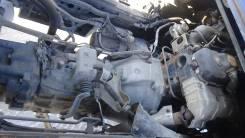 Продается грузовик Mazda Titan