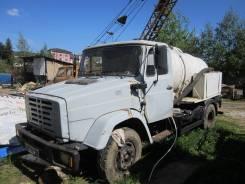 Коммаш КО-520, 2006
