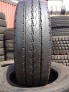 Bridgestone R205   (4 шт.), 225/60 R17.5
