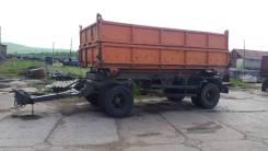НефАЗ 8560-02, 2006