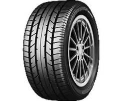 Bridgestone Potenza RE040. Летние, 2014 год, новые