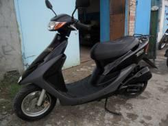 Honda Dio , 2000