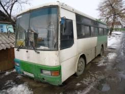 Продается автобус Asia Cosmos в Партизанске по цене 80000 РУБ