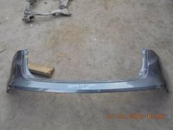 Бампер. Hyundai Santa Fe, DM D4HA, D4HB, G4KE