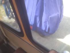 ПАЗ 32054. автобус маршрутный, В кредит, лизинг. Под заказ