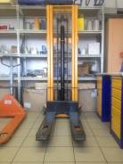 Штабилер Xilin SDJ1030