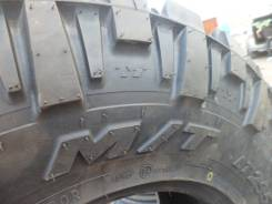 Toyo Nitto Trail Grappler M/T JAPAN, 265/75 R16LT