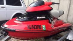 BRP RX DI 2003г. в.