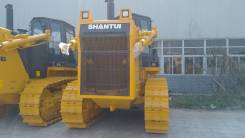 Shantui SD32, 2020