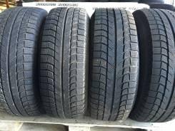 Michelin X-Ice, 265/70 R16